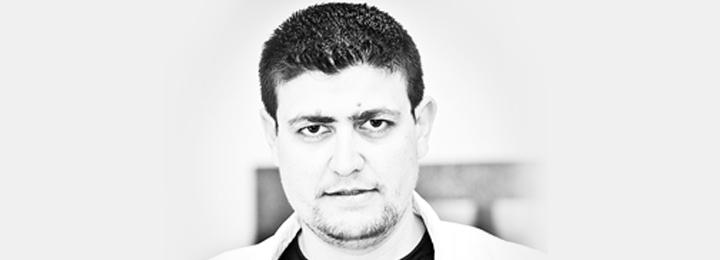 Asaad Saleh