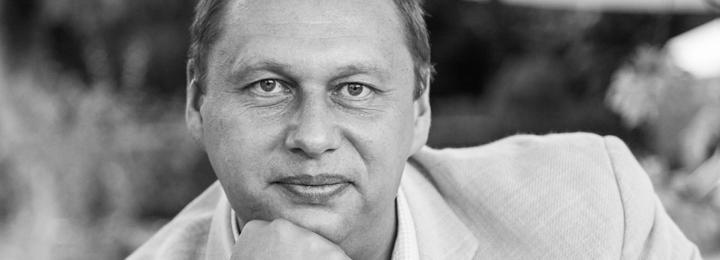 Alexander Belokurov